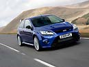 Ford Focus RS [1280x1024]